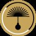 fegus_logo_schutzzone