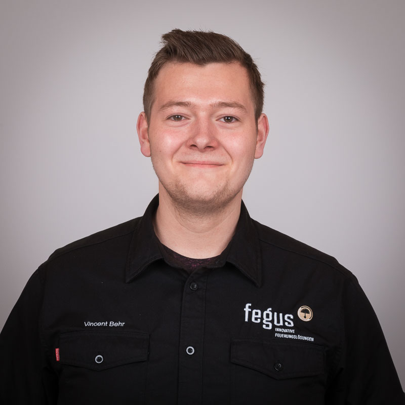 Fegus_Mitarbeiter-32